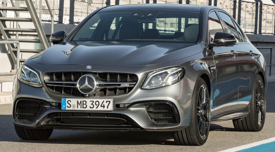 mercedes-amg-e63-4matic-2017-2
