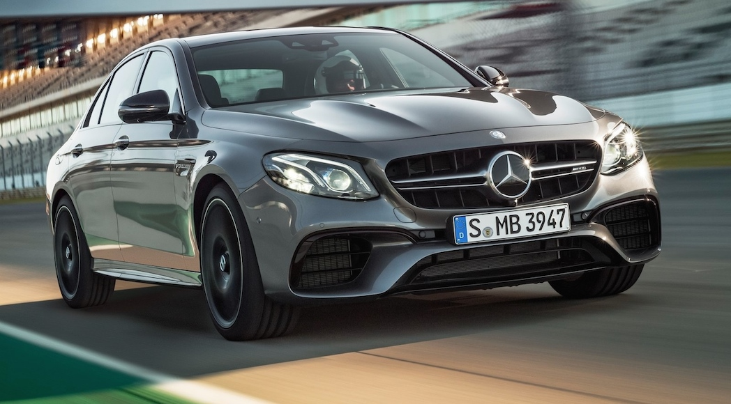 mercedes-amg-e63-4matic-2017-3