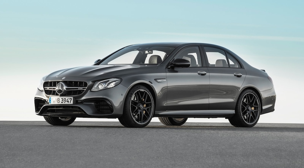 mercedes-amg-e63-4matic-2017-4