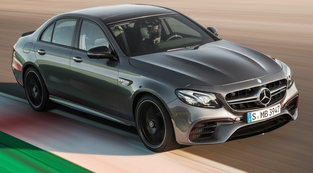 mercedes-amg-e63-4matic-2017-5