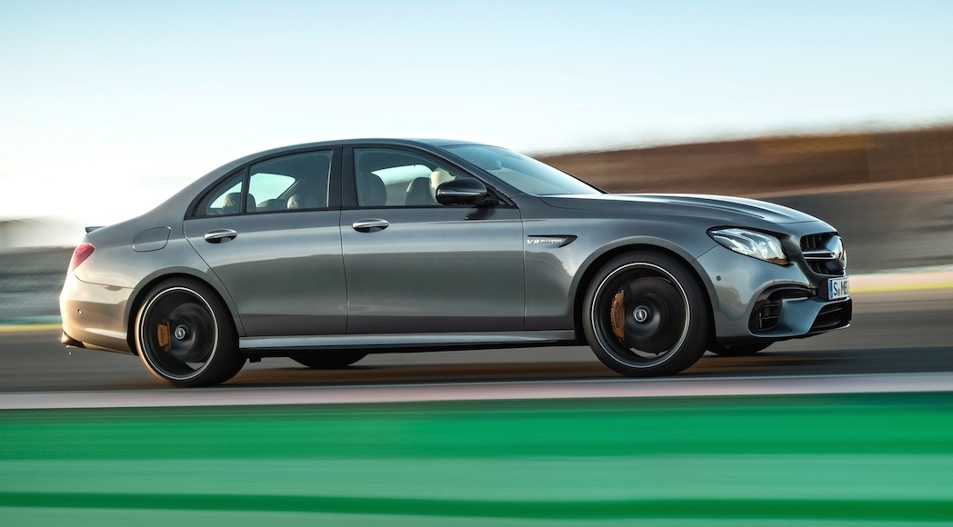 mercedes-amg-e63-4matic-2017-6
