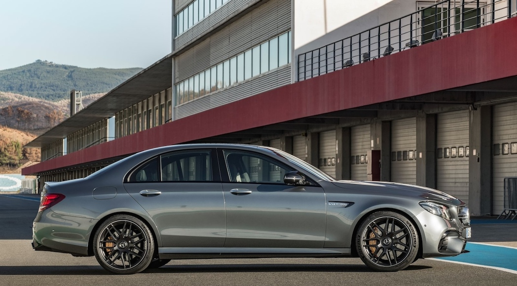 mercedes-amg-e63-4matic-2017-7