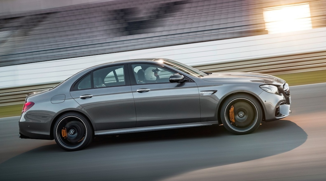 mercedes-amg-e63-4matic-2017-8