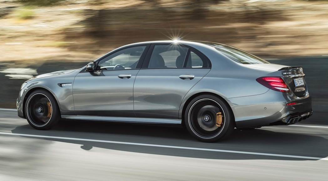 mercedes-amg-e63-4matic-2017-9
