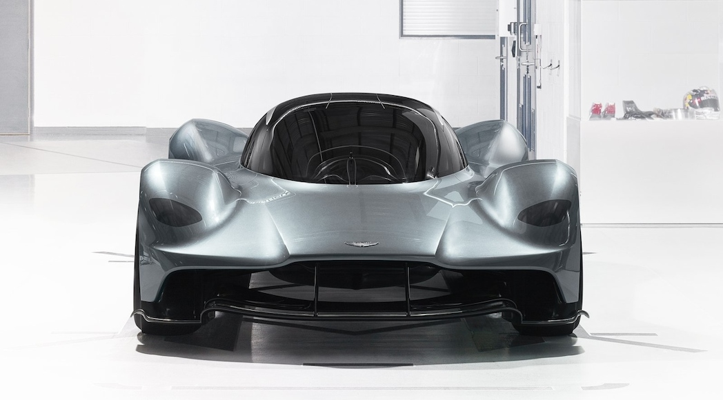 aston-martin-am-rb-001-2018-1