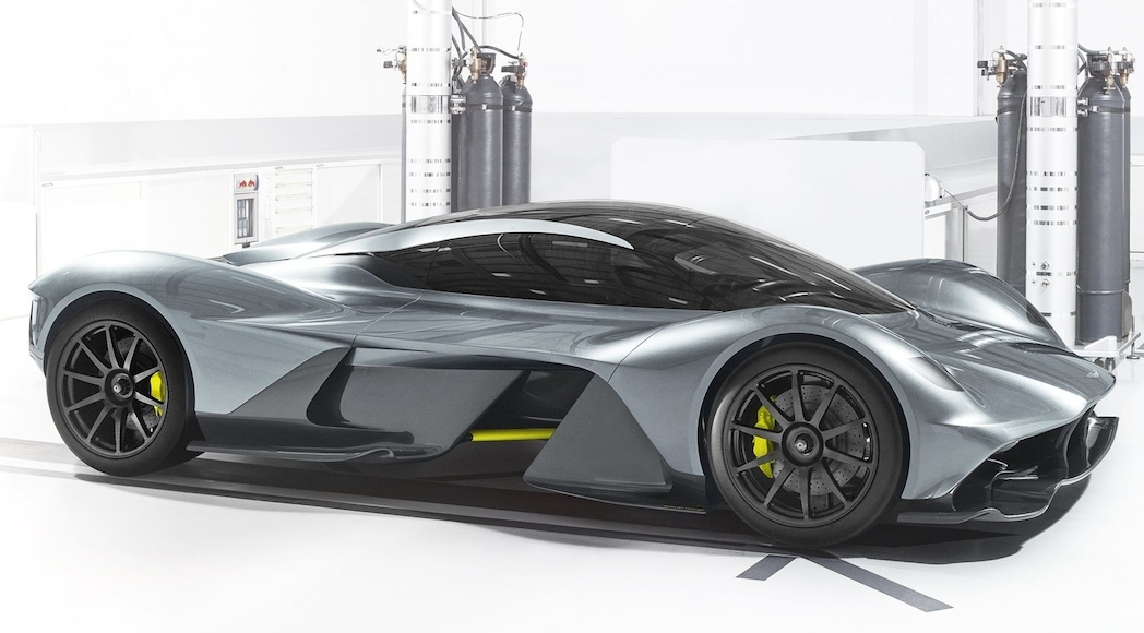 aston-martin-am-rb-001-2018-3