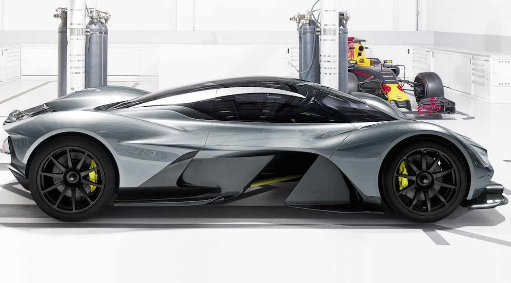 aston-martin-am-rb-001-2018-4