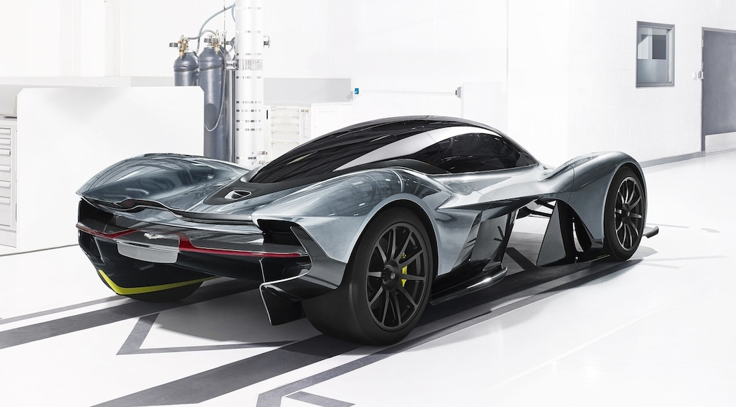 aston-martin-am-rb-001-2018-5