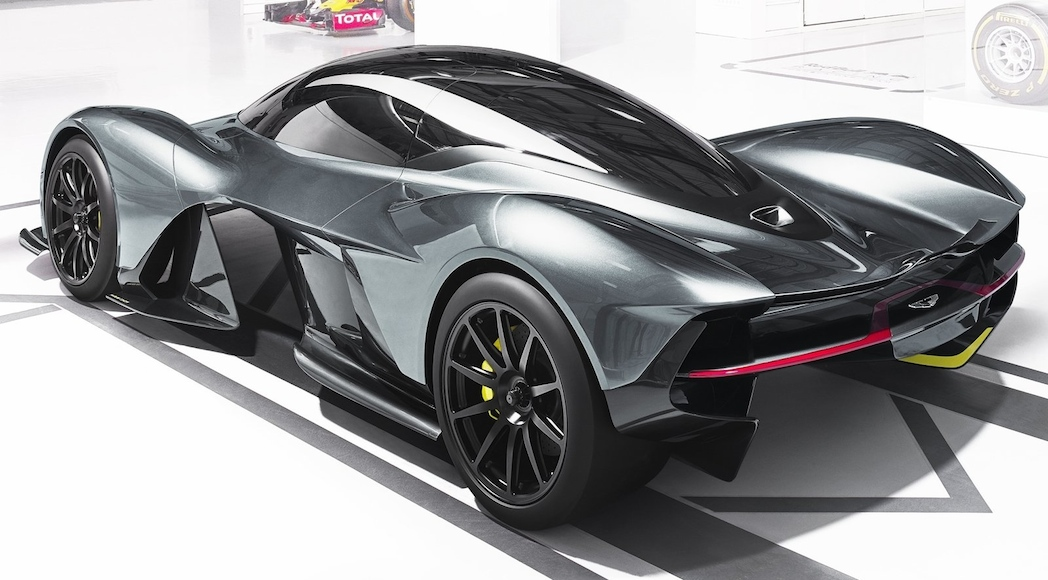 aston-martin-am-rb-001-2018-6
