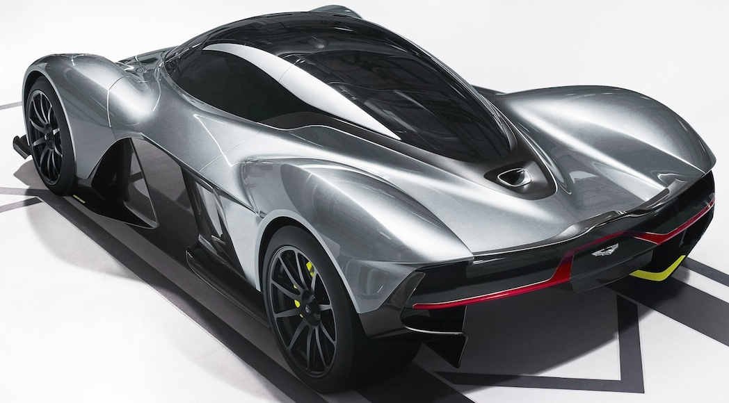aston-martin-am-rb-001-2018-7