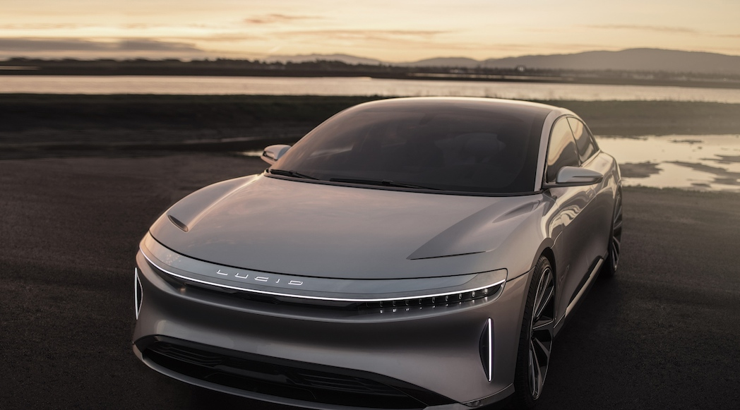 lucid-motors-air-2018-1