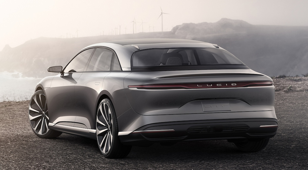 lucid-motors-air-2018-10