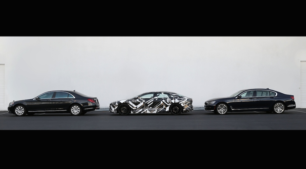 lucid-motors-air-2018-16