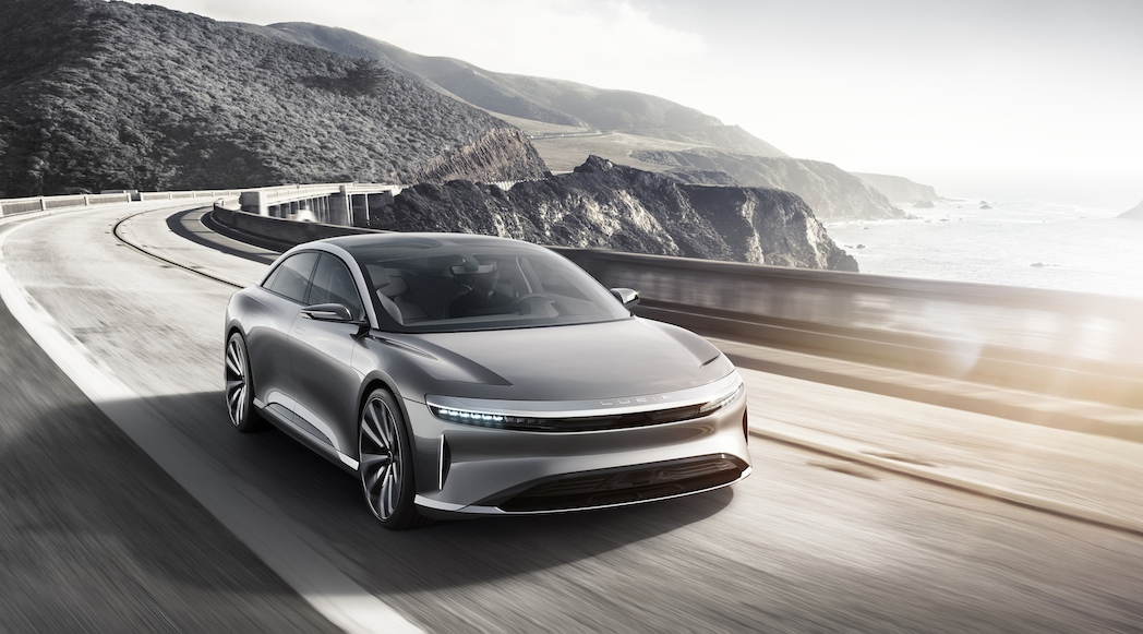 lucid-motors-air-2018-2