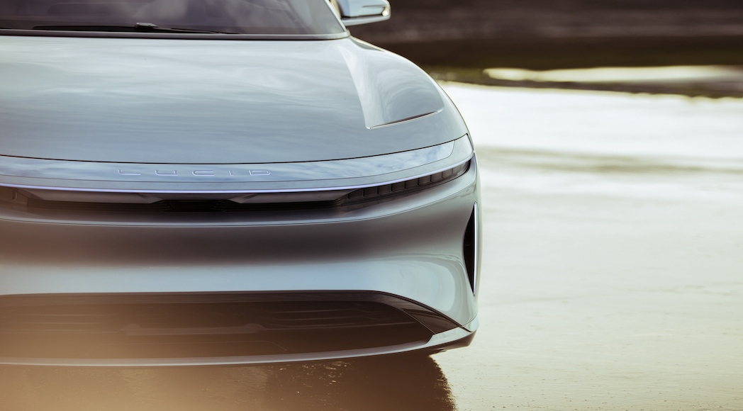 lucid-motors-air-2018-3