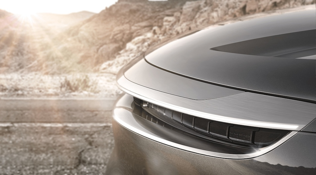 lucid-motors-air-2018-4