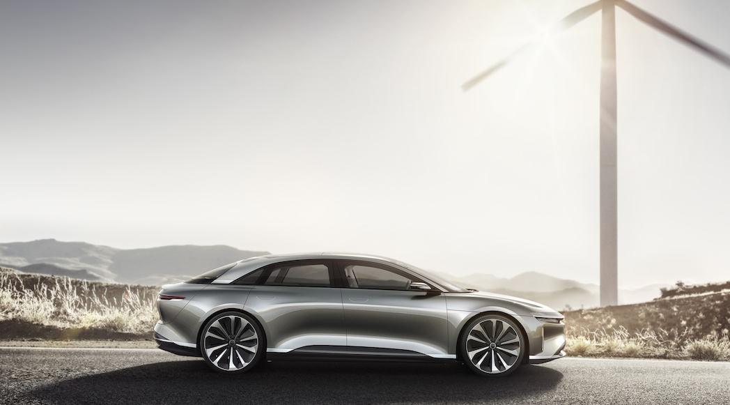 lucid-motors-air-2018-6