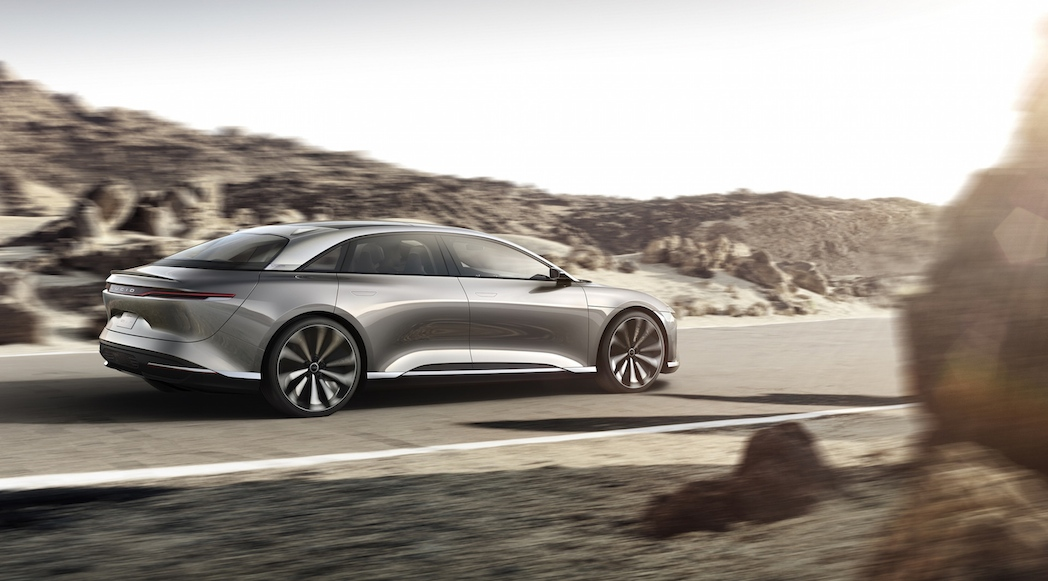 lucid-motors-air-2018-8