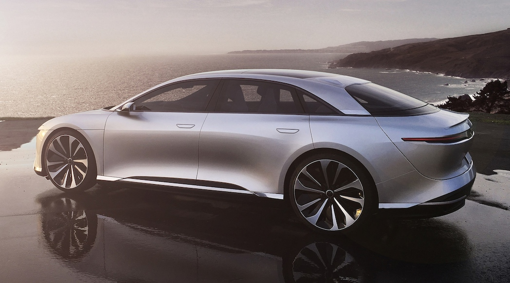 lucid-motors-air-2018-9