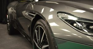 Voitures de luxe voitures performantes luxury car magazine - Salon d auto montreal ...