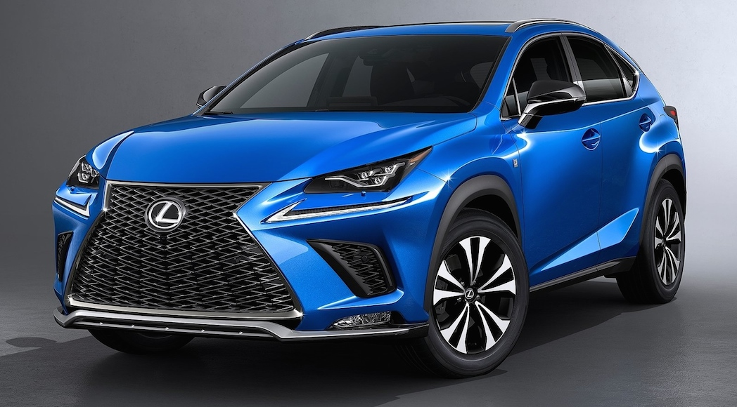 2018 lexus nx 300h new car release date and review 2018 mygirlfriendscloset. Black Bedroom Furniture Sets. Home Design Ideas