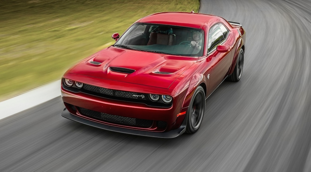 5-Dodge-Challenger_SRT_Hellcat_Widebody-2018-1600-07