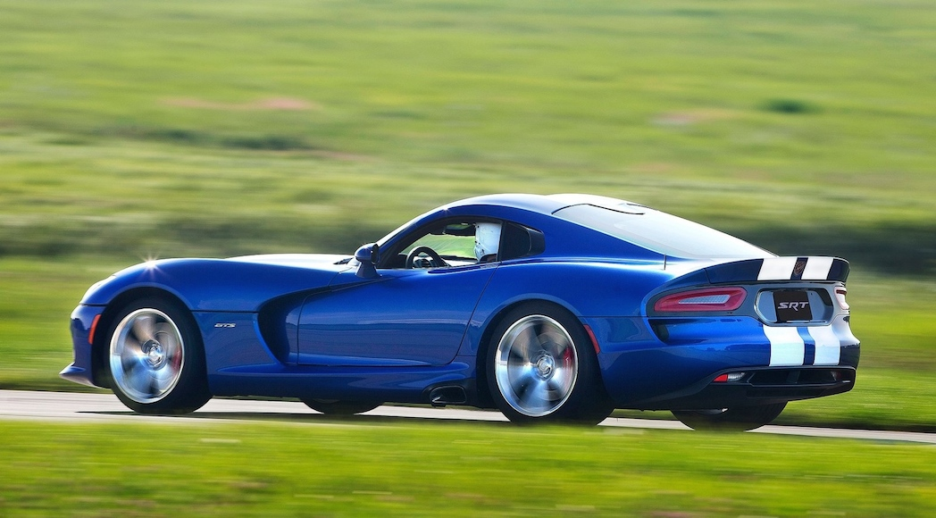 2-Dodge-SRT_Viper_GTS_Launch_Edition-2013-1600-05