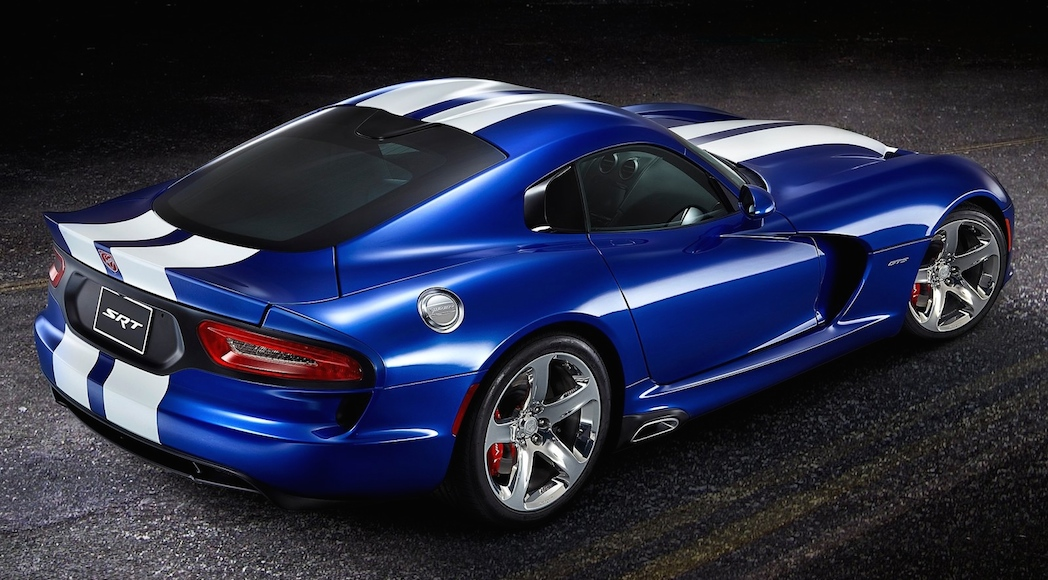 3-Dodge-SRT_Viper_GTS_Launch_Edition-2013-1600-09