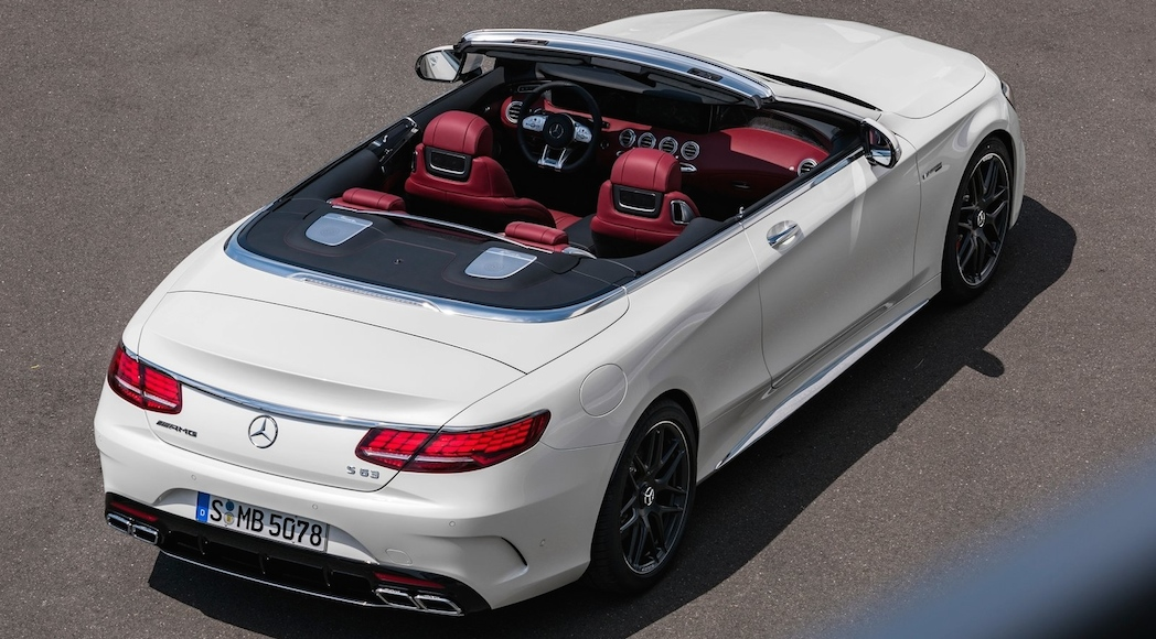 2018 mercedes s65 amg coupe new car release date and review 2018 mygirlfriendscloset. Black Bedroom Furniture Sets. Home Design Ideas