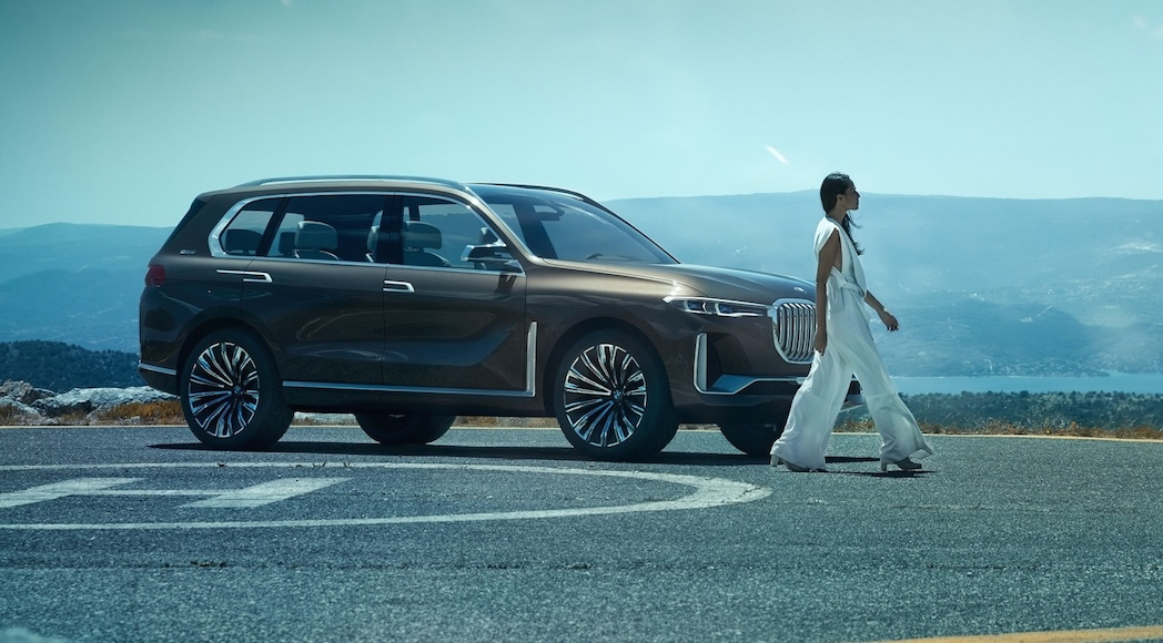 x-BMW X7 iPerformance Concept 2017-1