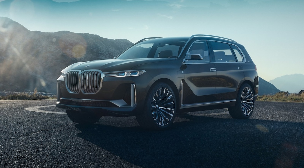 x-BMW X7 iPerformance Concept 2017-2