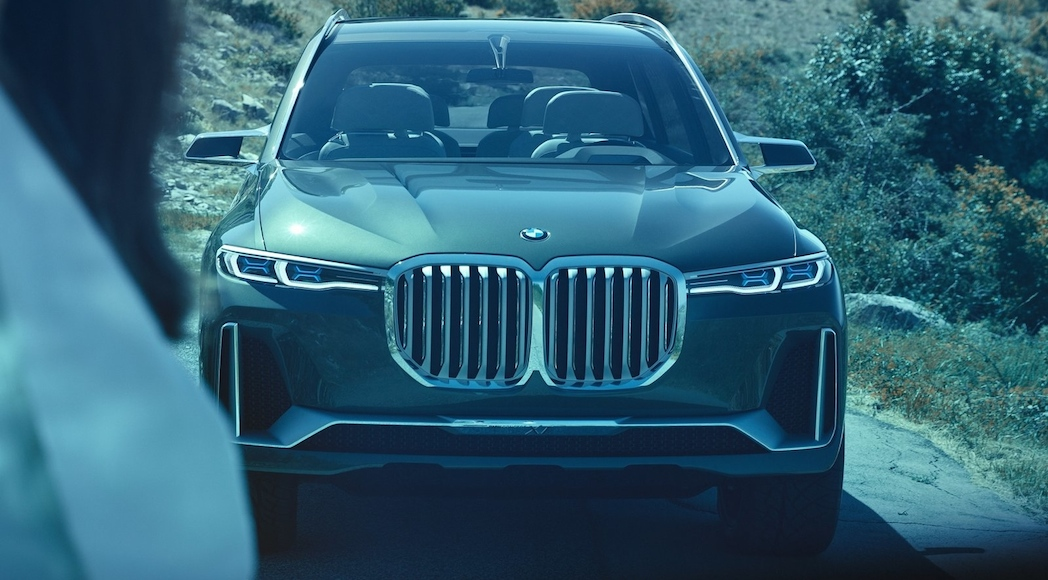 x-BMW X7 iPerformance Concept 2017-3