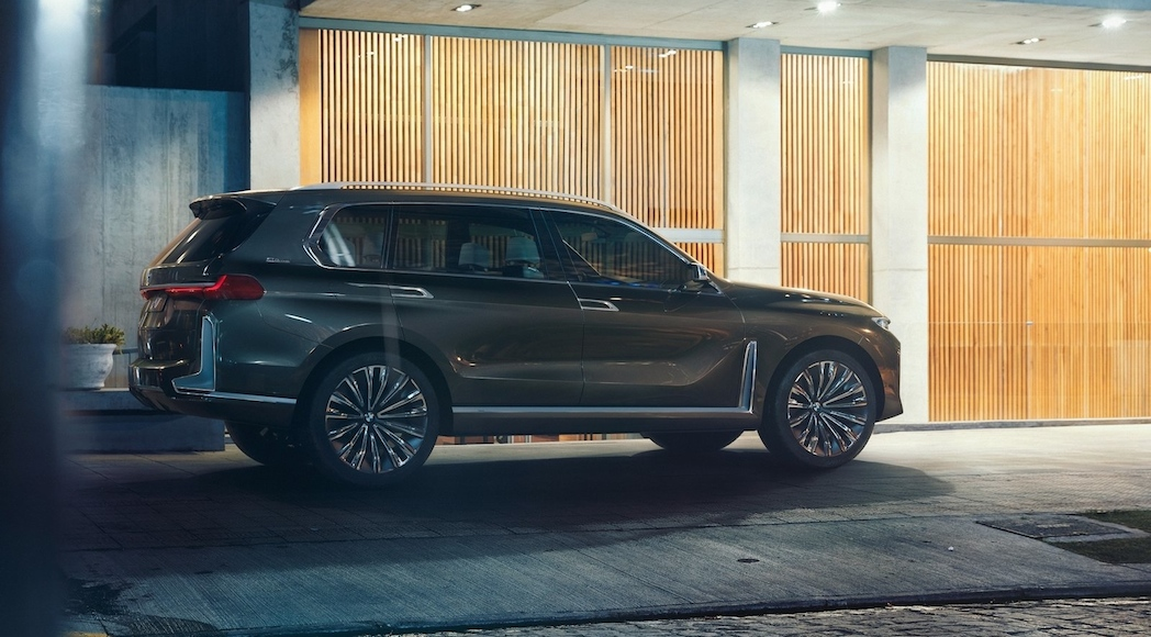 x-BMW X7 iPerformance Concept 2017-5