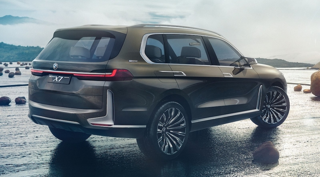 x-BMW X7 iPerformance Concept 2017-7