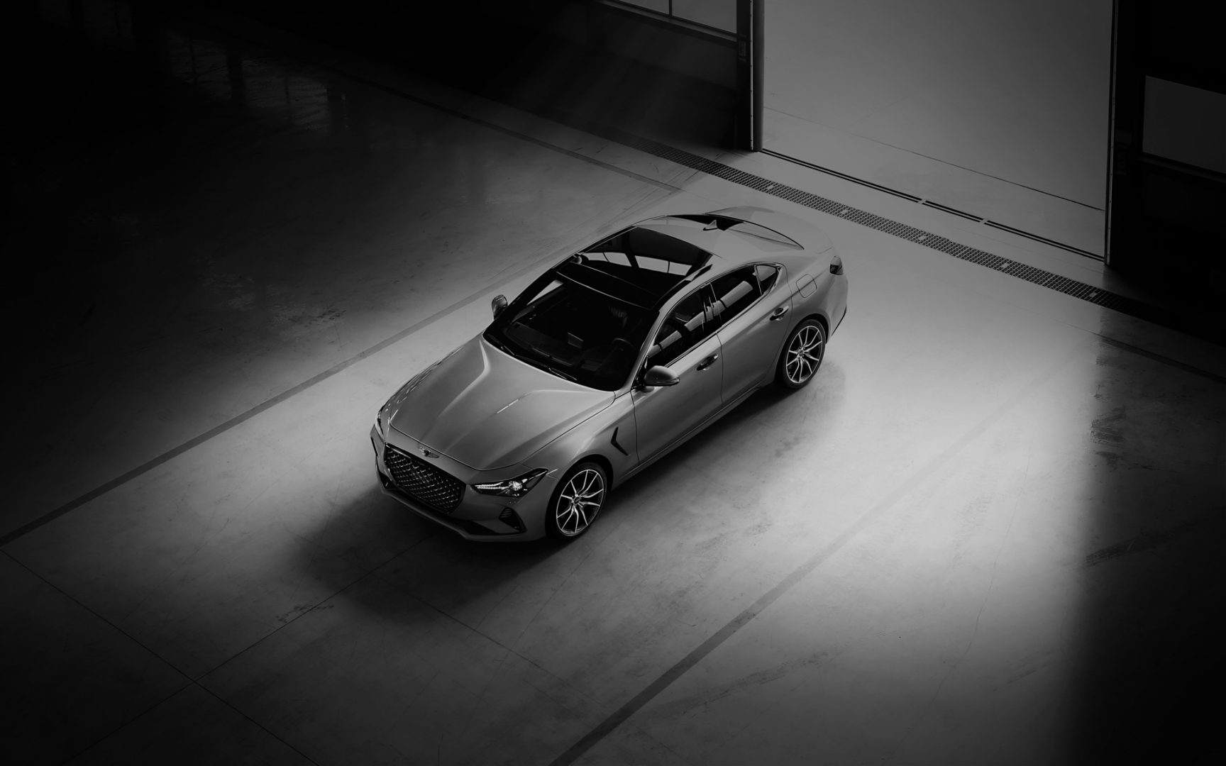 genesis-g70-highlights-kv-03