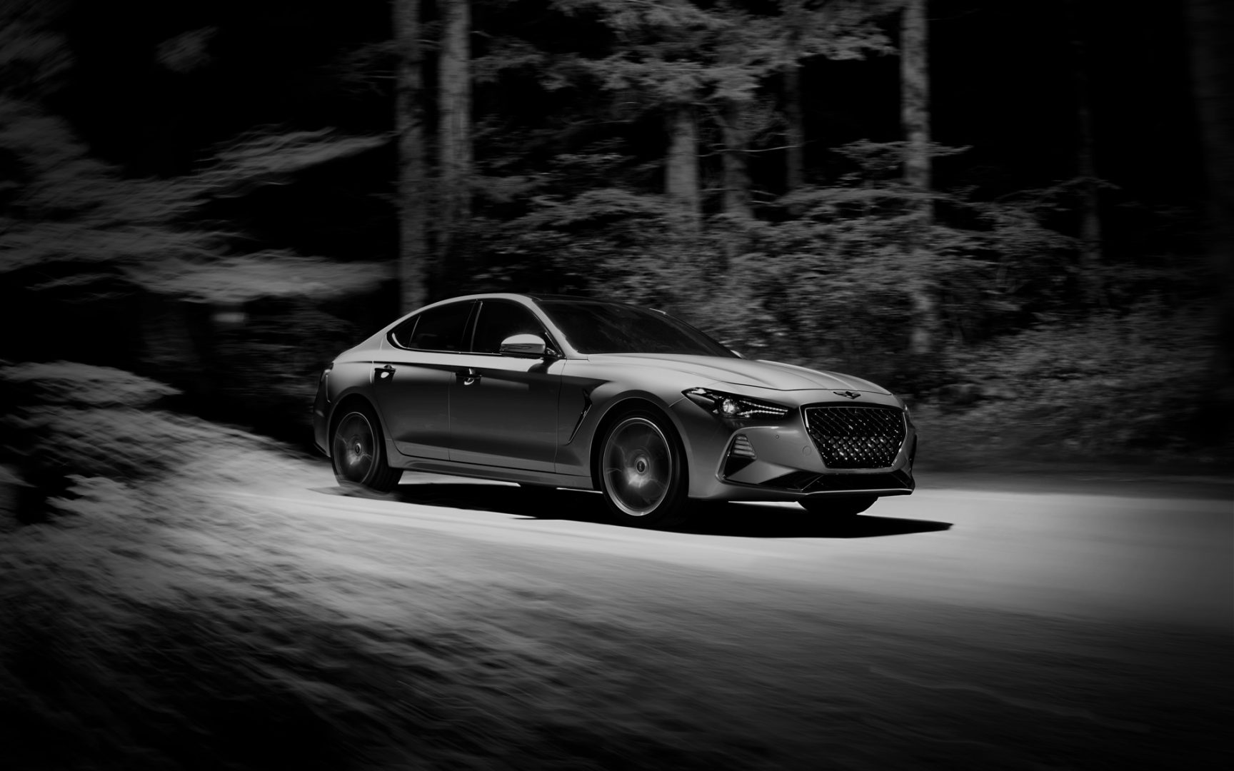 genesis-g70-highlights-kv-04