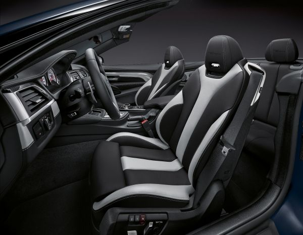 P90293976_lowRes_bmw-m4-convertible-3