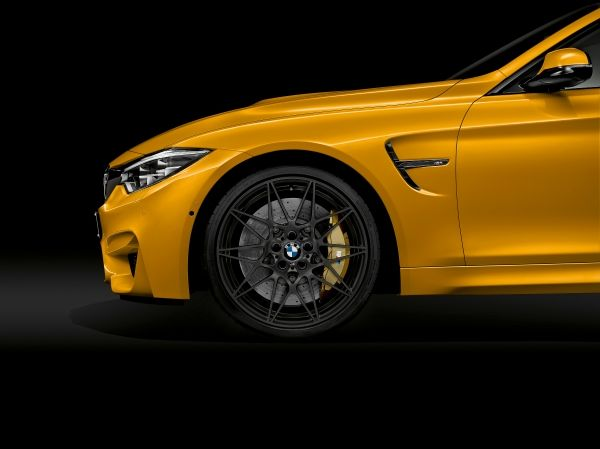 P90293979_lowRes_bmw-m4-convertible-3