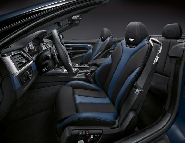 P90293980_lowRes_bmw-m4-convertible-3