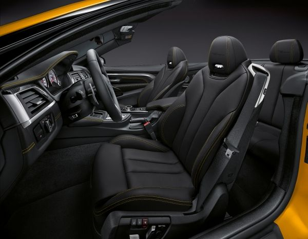 P90293982_lowRes_bmw-m4-convertible-3