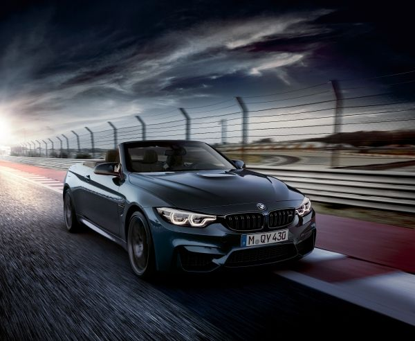 P90293988_lowRes_bmw-m4-convertible-3