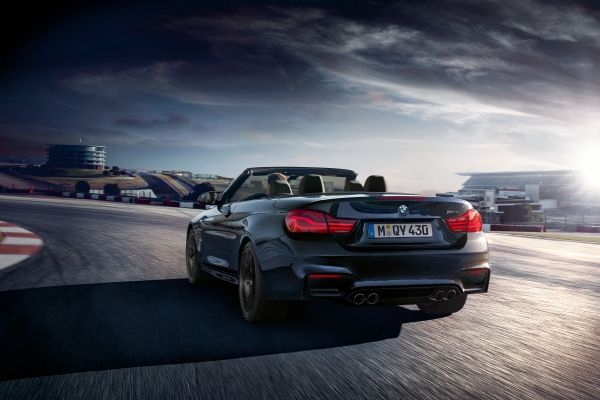 P90293990_lowRes_bmw-m4-convertible-3