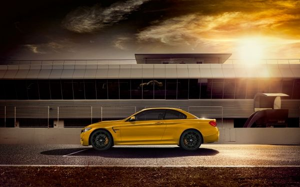 P90293991_lowRes_bmw-m4-convertible-3