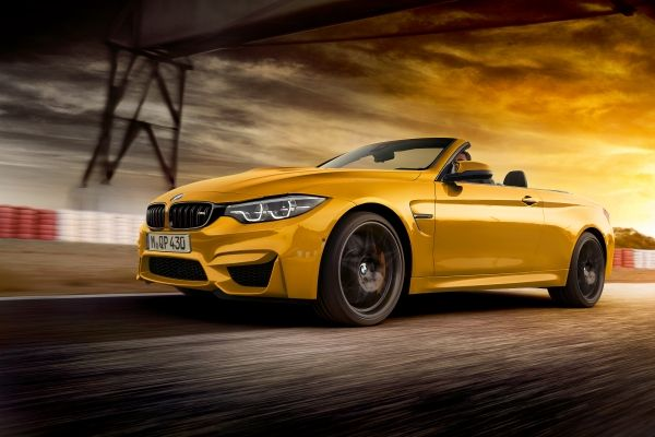 P90293993_lowRes_bmw-m4-convertible-3