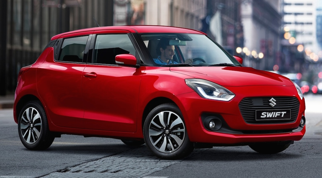 10-Suzuki-Swift-2018-1600-04