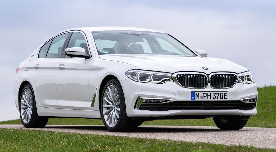 14-BMW-530e_iPerformance-2018-1600-01