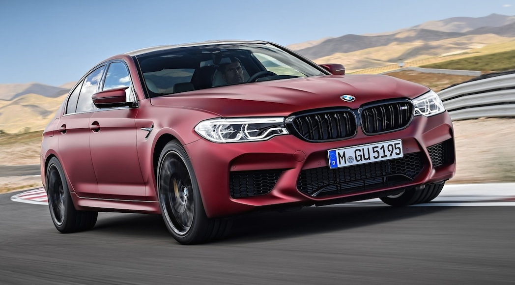 6-BMW-M5_First_Edition-2018-1600-04