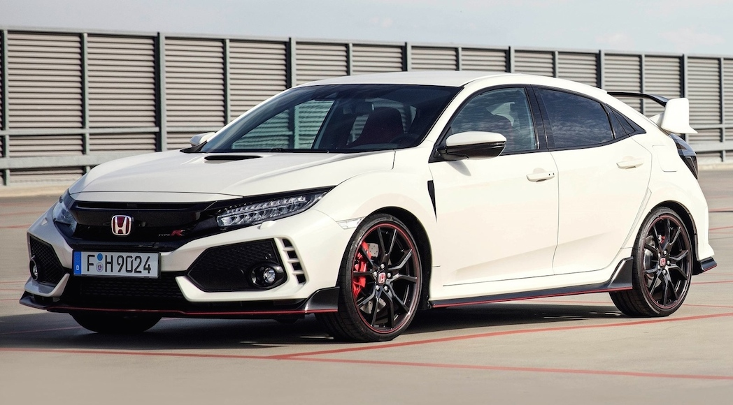 7-Honda-Civic_Type_R-2018-1600-03