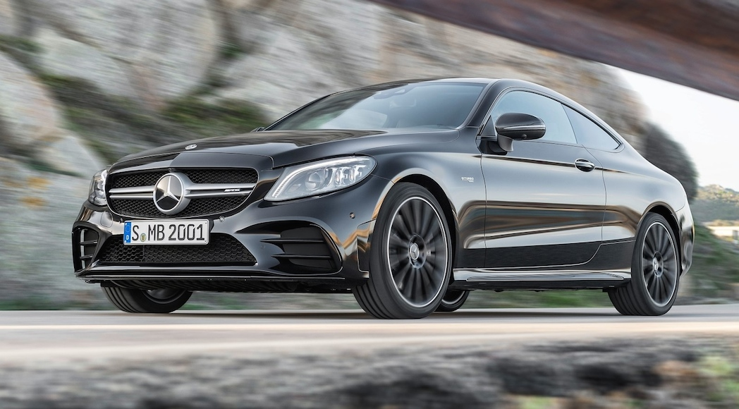 Mercedes-Benz-C43_AMG_Coupe-2019-2
