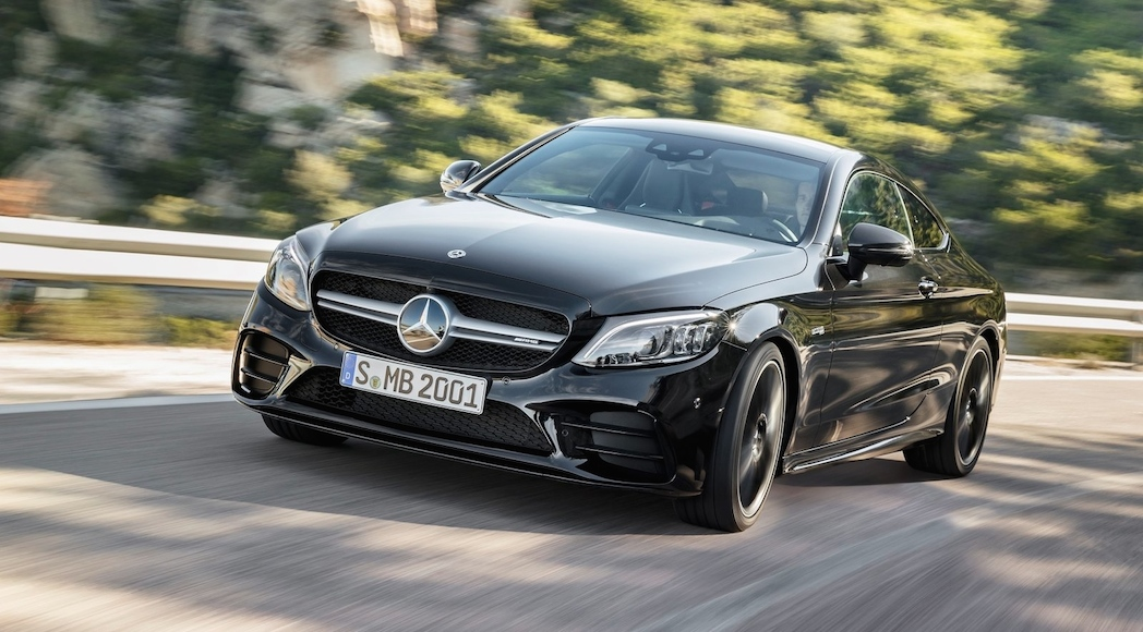 Mercedes-Benz-C43_AMG_Coupe-2019-3
